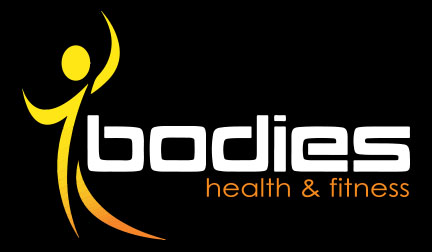 bodies-health-and-fitness
