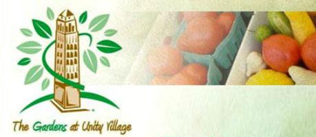 gardens-at-unity-village