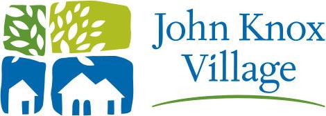 john-knox-village