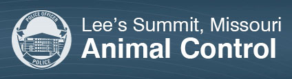 lees-summit-animal-control