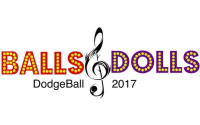 Balls and Dolls