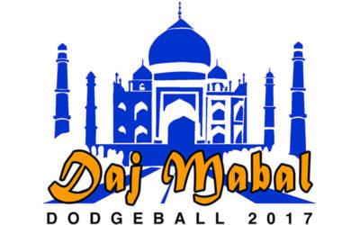 Daj Mabal