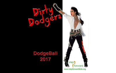 Dirty Dodgers