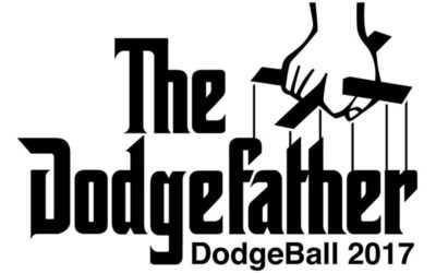 The DodgeFathers